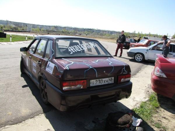 Плотников Андрей6