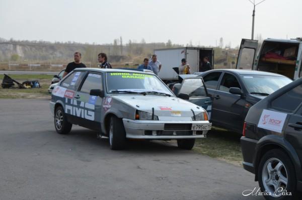 Рудометов Владимир3