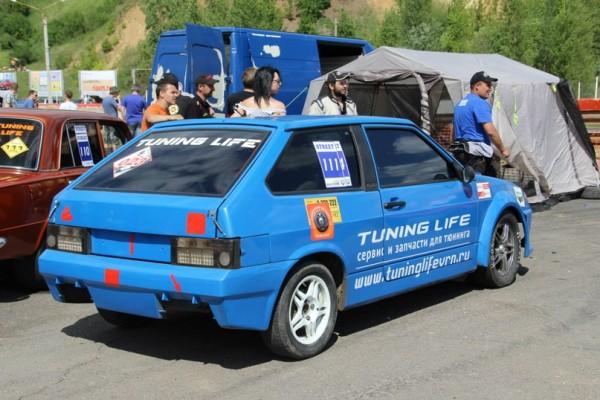 Шабанов Андрей47