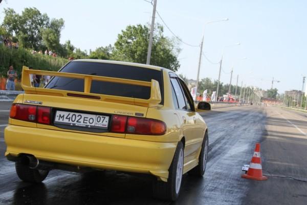 Сидоров Евгений2