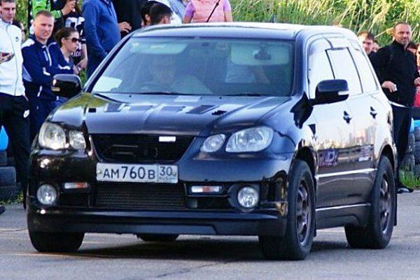 Сидоров Михаил17