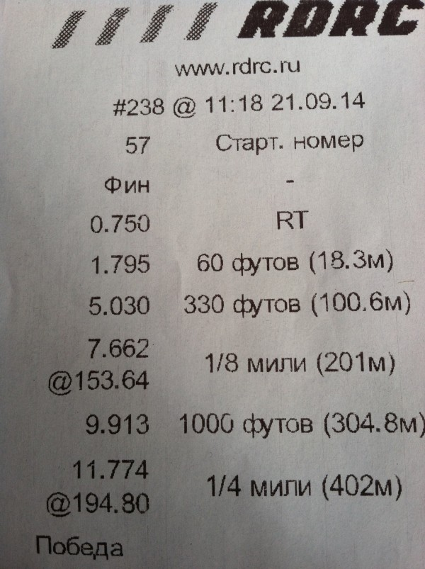 Станчев Юрий4