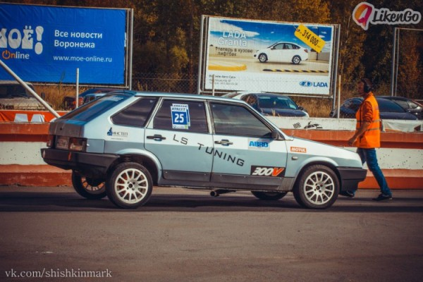 Степанищев Роман14