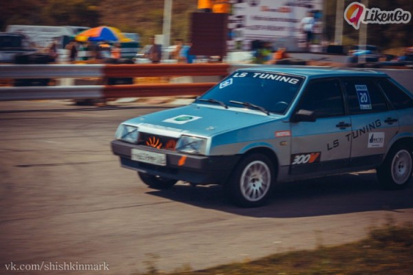 Степанищев Роман3