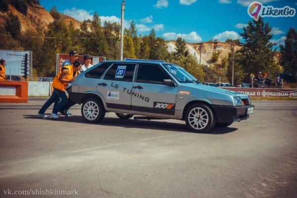 Степанищев Роман5