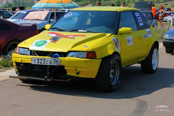 Толстых Игорь32