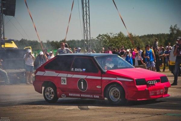 Виль Владимир2