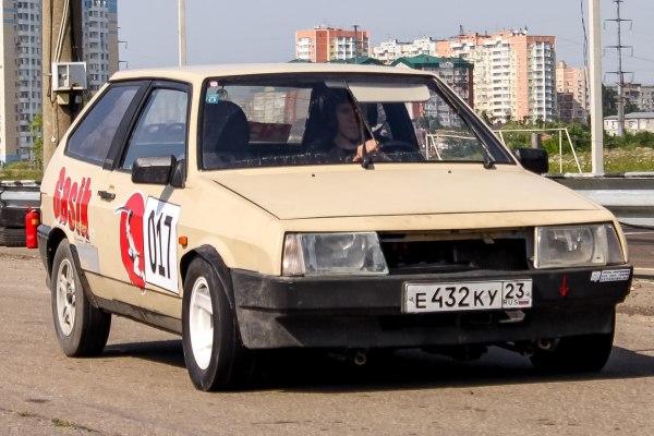 Воловик Алексей3