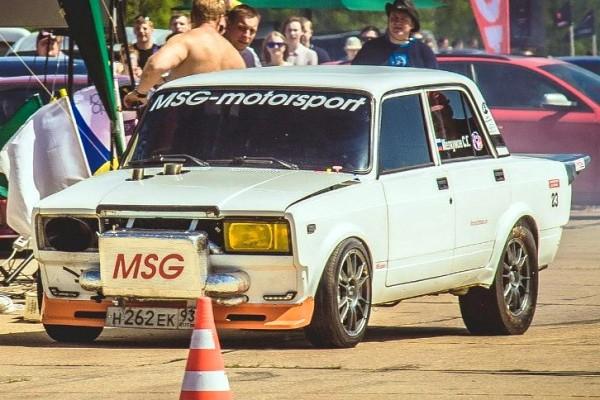 Мелкумов Семен32