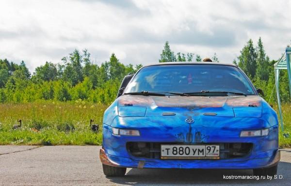 Редин Максим12