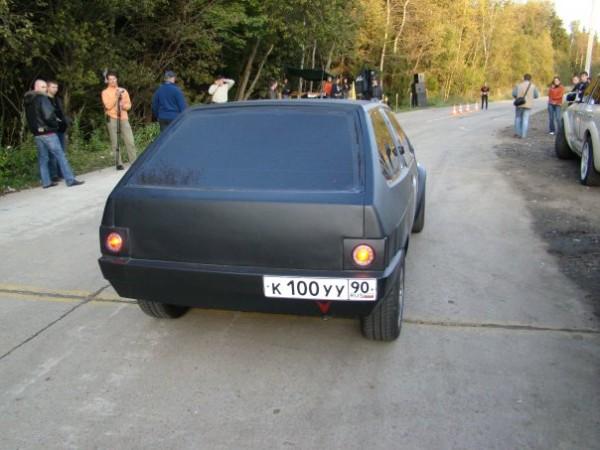 Семенов Андрей4