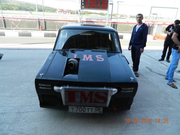 bahmurziev-dzhabrail19