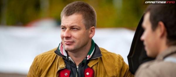 Кондаков Олег12
