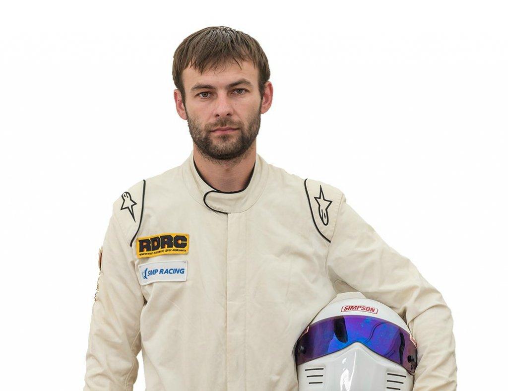 Мандриков Дмитрий57