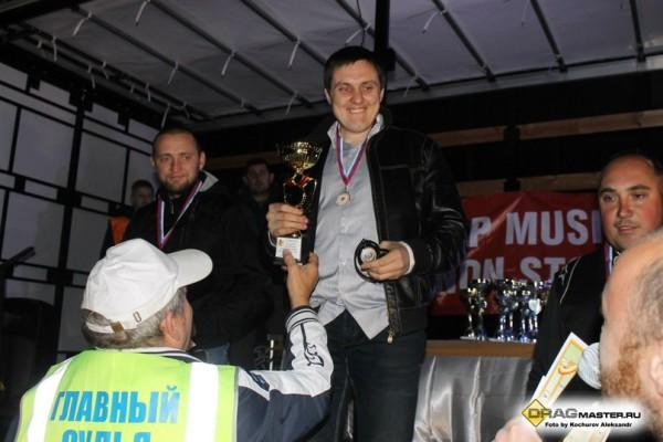 Мустаев Владислав24