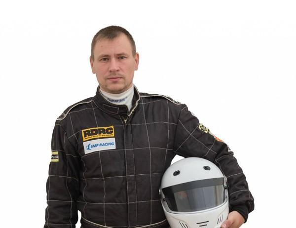 Онопченко Алексей29