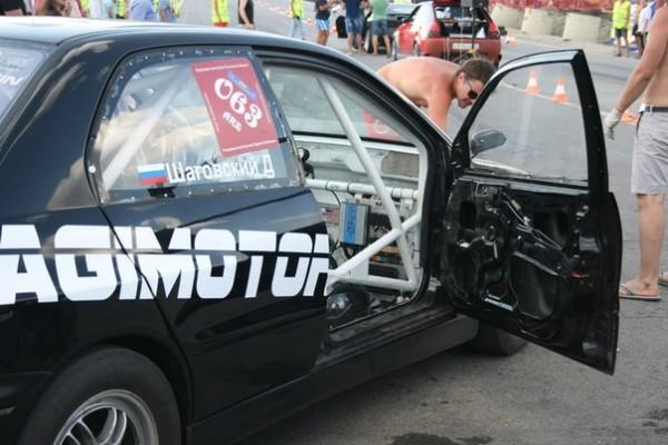 Шаговский Денис9