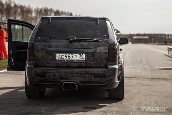 Семенов Кирилл32