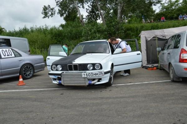 Михайлов Алексей5