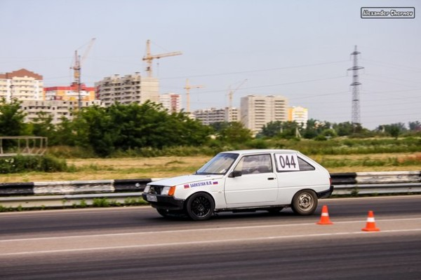 Саркисян Максим6