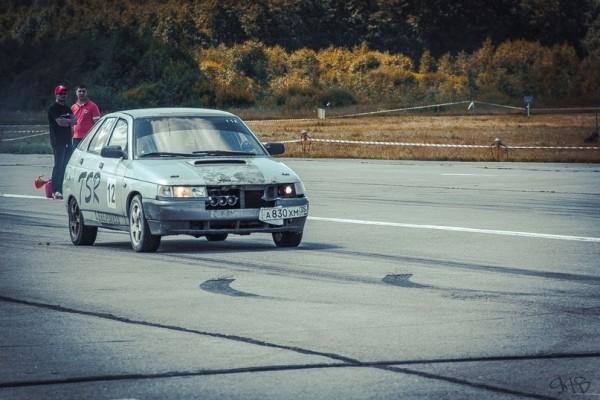 Амбарян Максим3