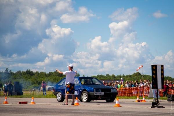 Грицаенко Степан3