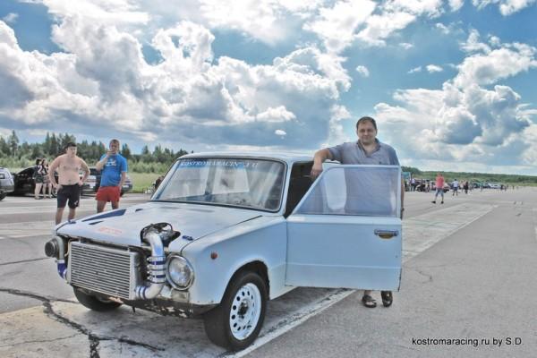 Харисов Роман2