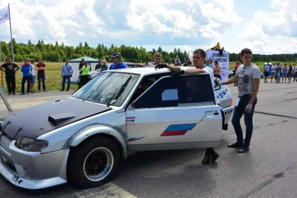 Садиков Максим3