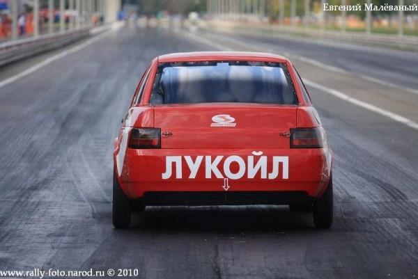 Асланов Эльшан41