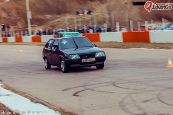 Чесноков Андрей30