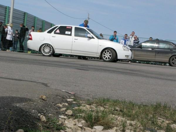 Барунов Александр5