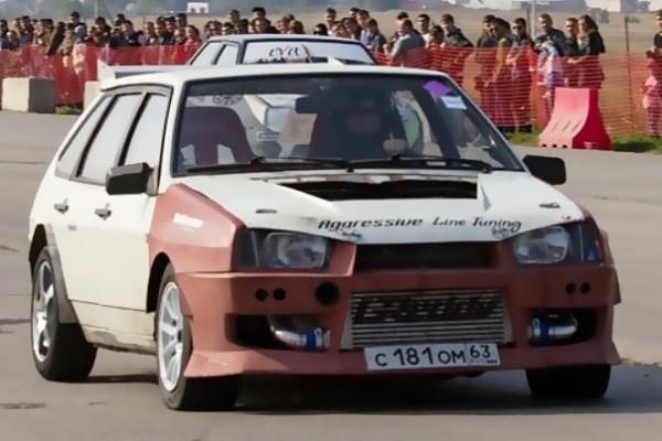 Силантьев Сергей3