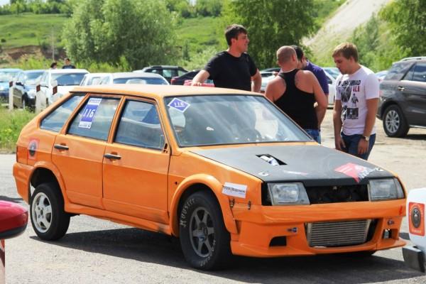 Алехин Алексей28