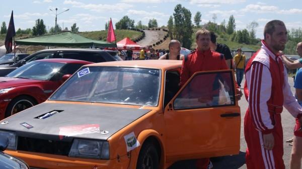 Алехин Алексей30