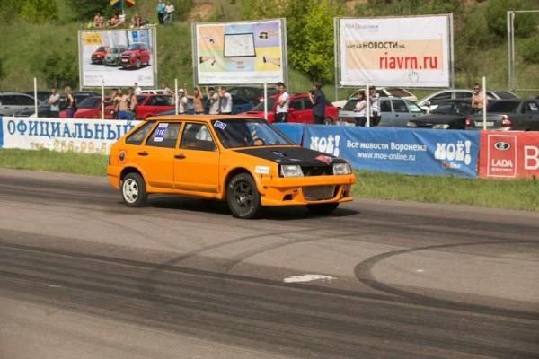 Алехин Алексей33
