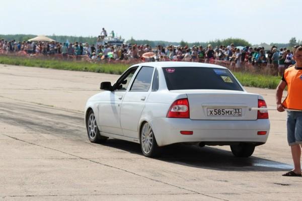 Борунов Александр5