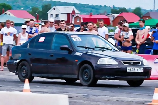 Булдин Дмитрий