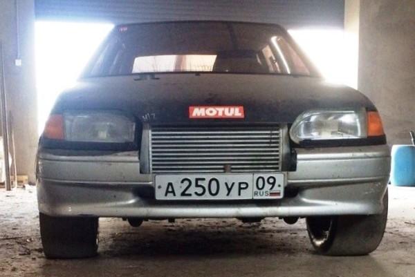 Кипкеев Казим2