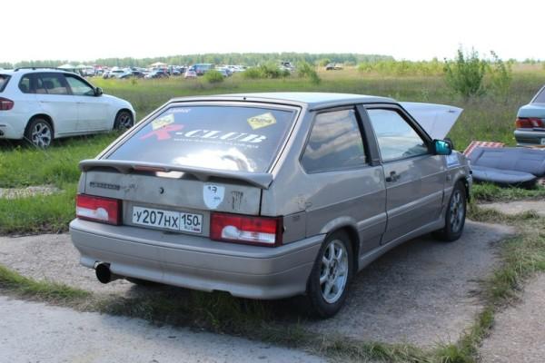 Лопашов Максим5