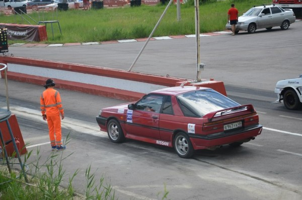 Сидоров Николай5