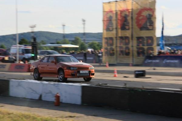 Емельянов Максим3