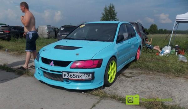 Гримзе Олег8