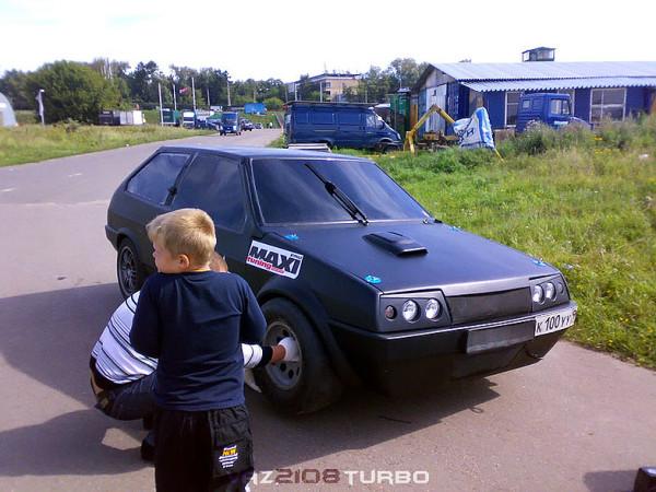 Семёнов Андрей17