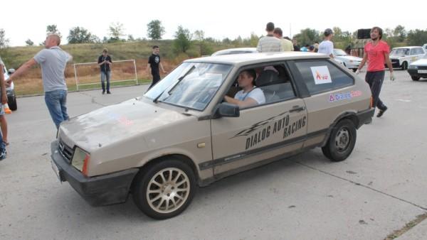 Чернов Артур5
