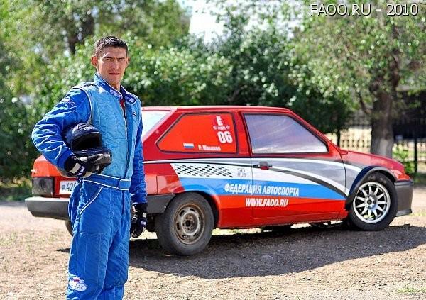 Маликов Рушад9