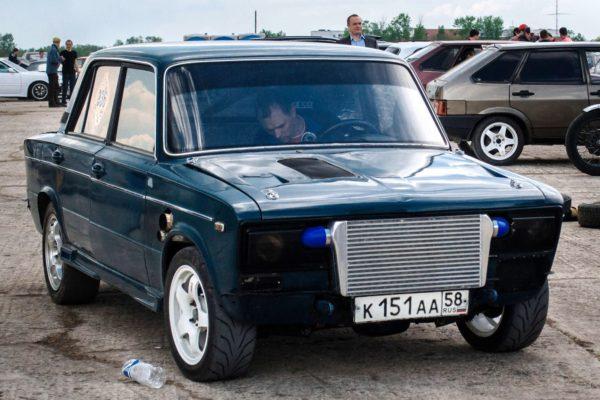 Максимов Александ16