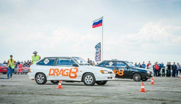 Янгибаев Равиль7