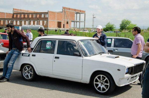 Гагиев Илез5