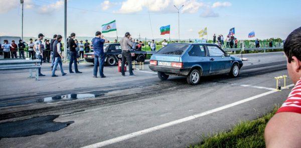 Кипкеев Умар3