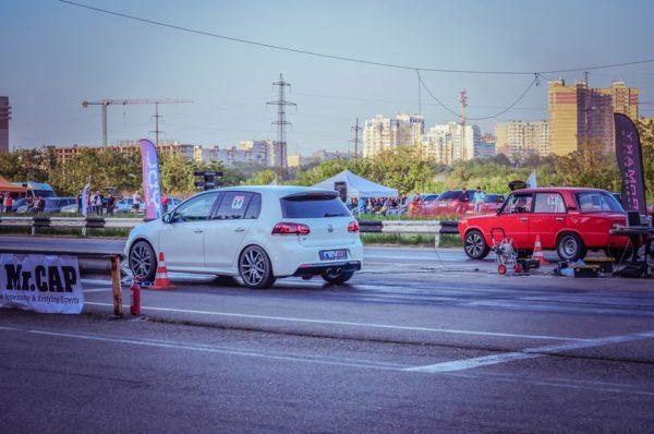 Осипенко Олег6